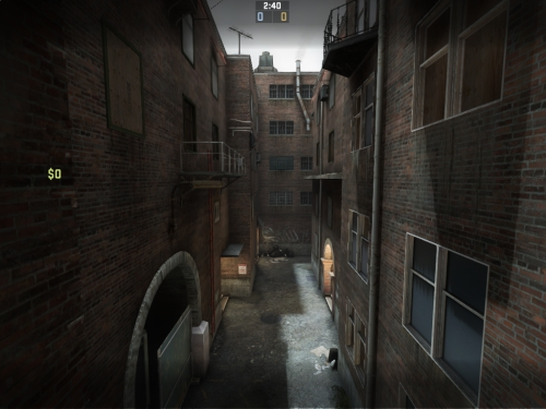 cs_backalley_go