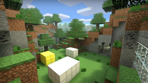 cs_minecraft_landscape