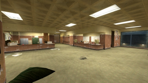 cs_office_90s